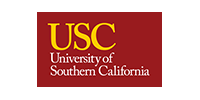 University of Southern California-1