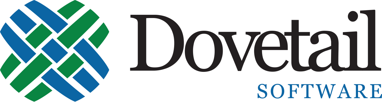 Dovetail HR Case Management Employee Portal