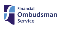 Financial Ombudsmen Service