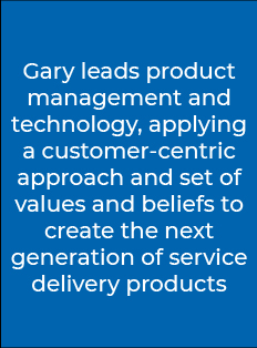 Gary Sherman-01