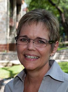 Kathy Olsem